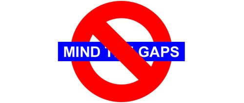 Dont-Mind-the-Gaps